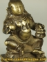 Seated Balakrishna (IBS289)